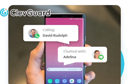KidsGuard Pro Para Android