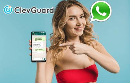 Cómo Descubrir Infidelidad Con Whatsapp